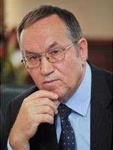Кобанов Александр Иванович