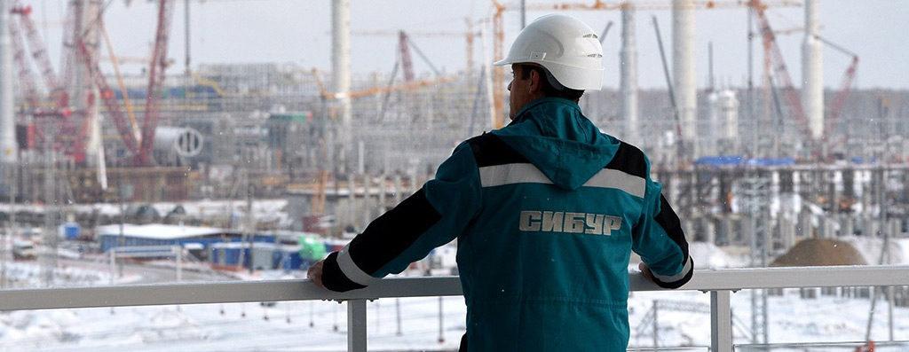 Роснефть и СИБУР Холдинг лидеры рейтинга РСПП по корпоративной устойчивости