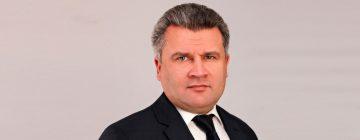 Корчагин Александр Викторович